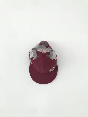 Skate czapka