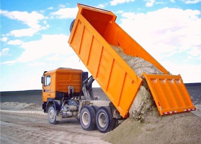 Щебень бутовый щебень бут керамзит известняк отсев песок чернозем