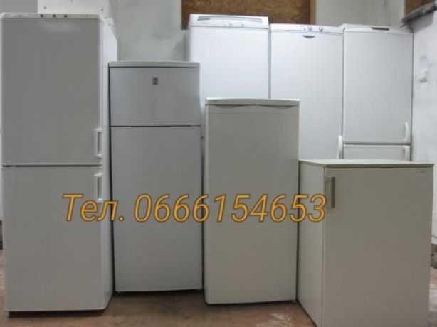 Продам холодильник Стинол Склад! Доставка! Выбор! Гарантия!