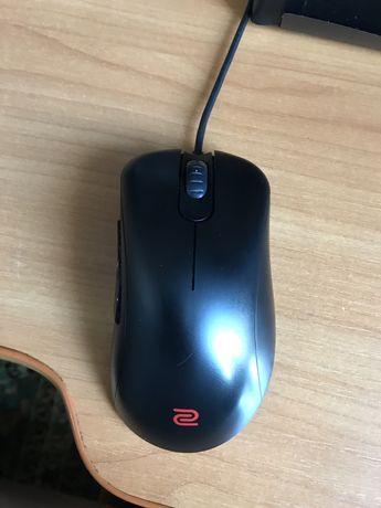 Мышка Zowie ec 2