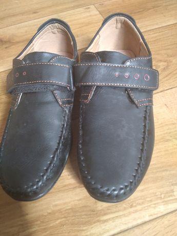 Туфлі нові спортивні