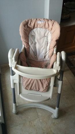 cadeira refeições bebê