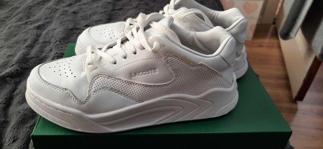 Lacoste buty damskie 38