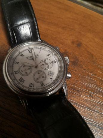 Немецкие часы Elysee 13233
