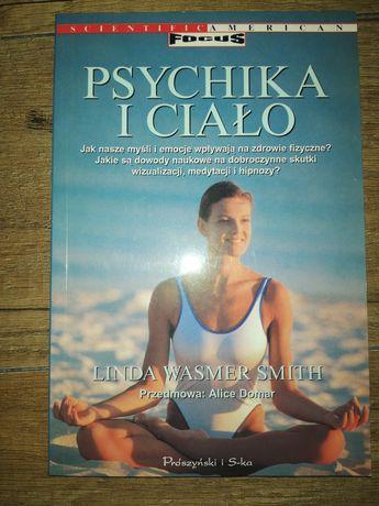 Psychika i ciało