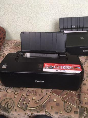 Принтер Cenon IP1900