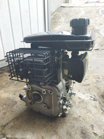 Silnik Lifan 152.F 3 gokart 79,5 cc