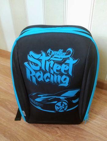 Каркасный рюкзак Kite