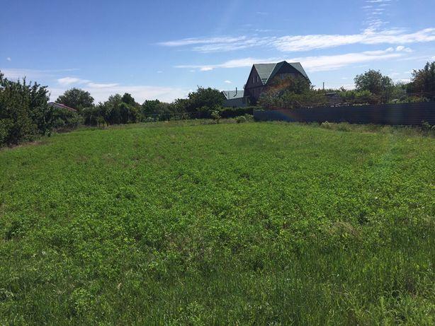 Земельный участок , земельный участок под застройку в селе Люцерна