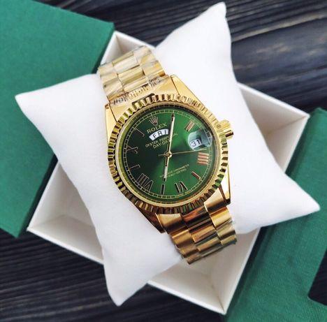 Zegarek Rolex Day-Date