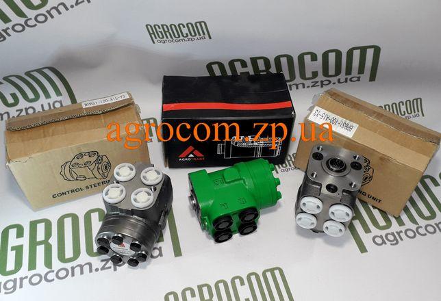 Дозатор МТЗ-80, 82, ЮМЗ-6, Т-40, переоборудования.