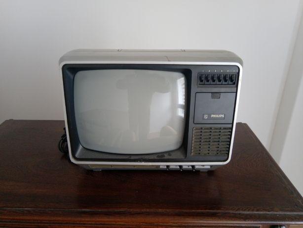 Vendo televisor vintage Philips