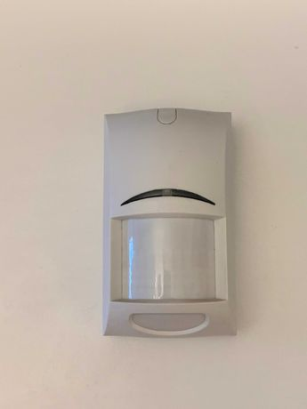 Detetor Alarme bosch ISM-BLP1