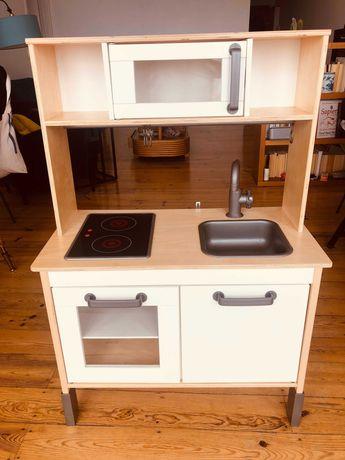 Cozinha Ikea para criança (como novo)