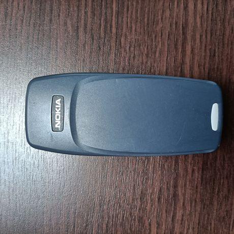 Telefon komórkowy NOKIA 3310
