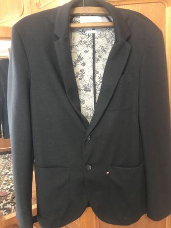 Піджак куплений в магазині ZARA, оригінал
