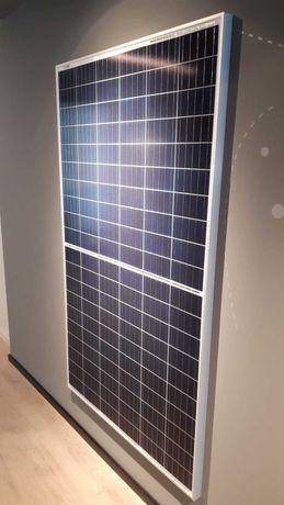 Paineis solares Policristalinos 300W