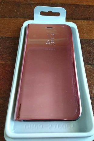 Capa iPhone 6/6s gold