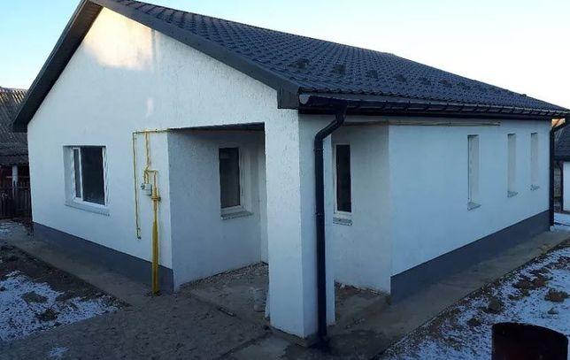 Продам будинок р-н Кривої у Вінниці