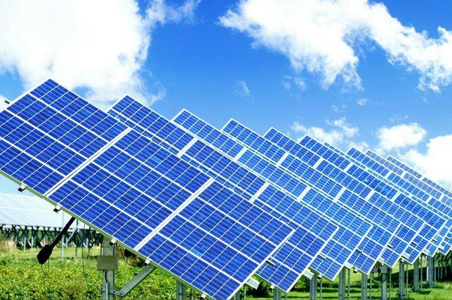 Солнечные панели, батареи, установка, Сумы, Чернигов, Харьков