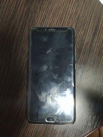 Продам Meizu m3 note