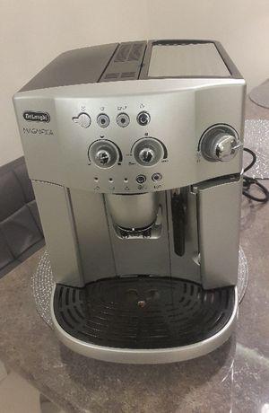 Ekspres do kawy DeLonghi Magnifica ESAM 4200 S