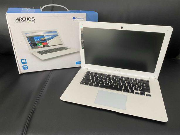 Качественный ,недорогой, тонкий, удобный ноутбук, ОПТ, аренда