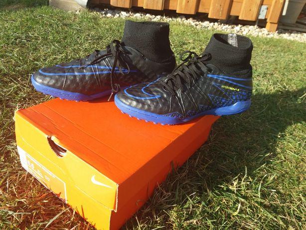 Nike Hypervenomx Proximo IDEALNY STAN