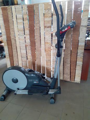 orbitrek KETTLER ASTRO do 150 kg