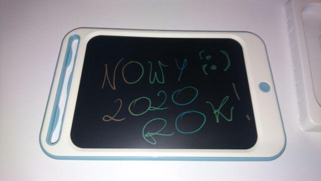 tablet dla dzieci lcd tablica do rysowania nowy