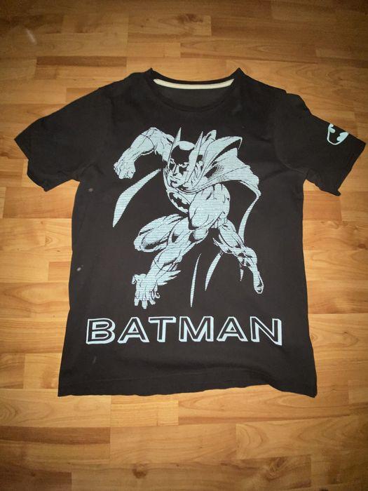 Футболка Batman Киев - изображение 1