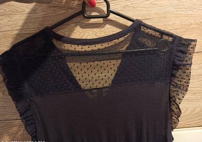 Sukienka ciążowa L H&M MAMA