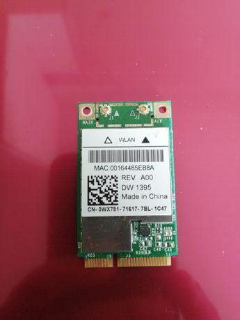 Wireless card BCM94312MCG