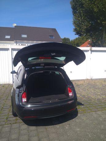 Продам авто Opel Insignia Sports Tourer