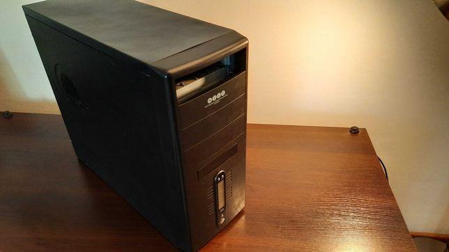 Obudowa do komputera