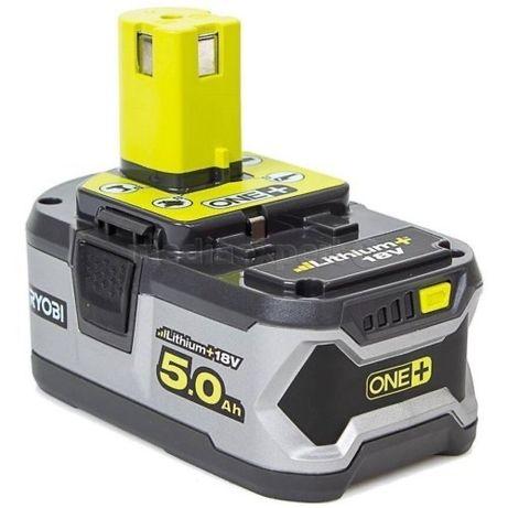 Akumulator bateria Ryobi 5Ah 18V 2020 r RB18L50 nowa