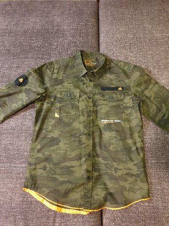 koszula FSBN rozmiar M