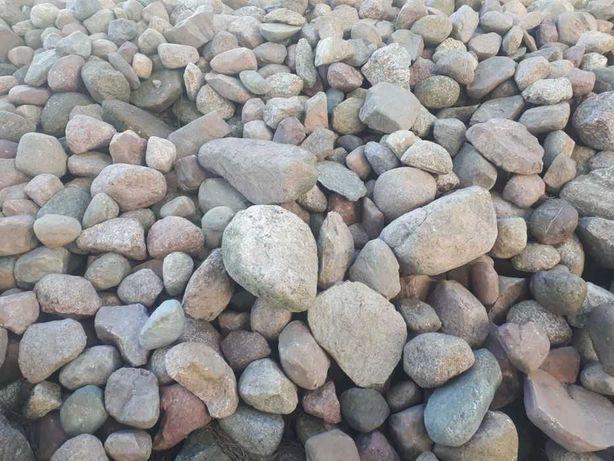 Sprzedam kamień polny