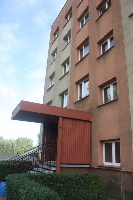 3-pokojowe mieszkanie, Katowice - Janów, PROJEKT WNĘTRZ GRATIS Katowice - image 1