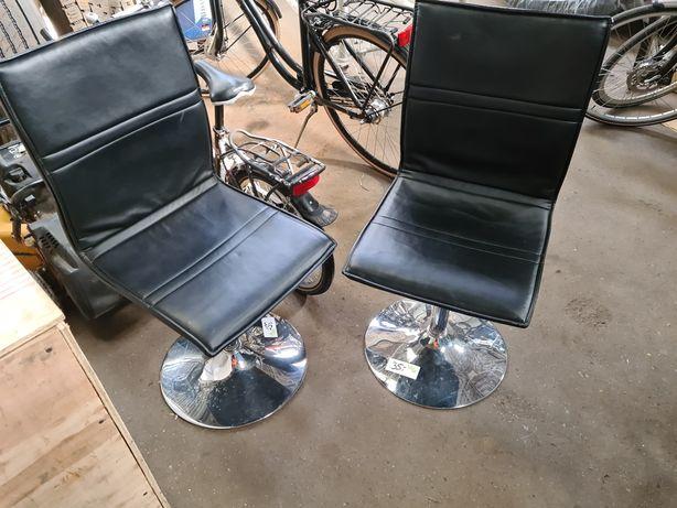 Fotele obracana .