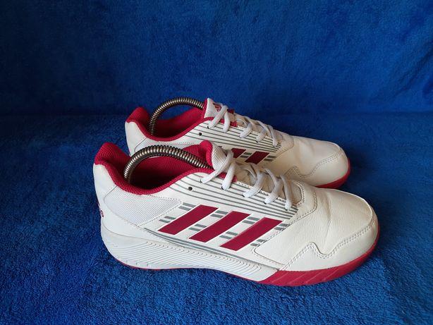 Оригинал новые кроссовки Adidas AltaRun Duramo Galaxy