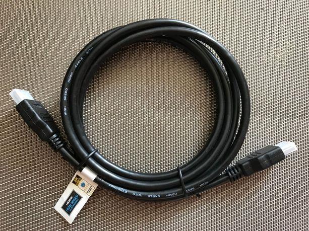 Sprzedam kabel HDMI
