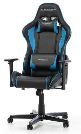 Fotel gamingowy DXRracer Formula