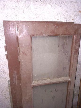 Janelas de madeira varias medidas sem aro
