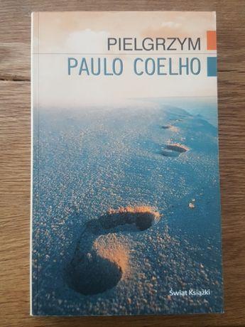 Paulo Coelho - Pielgrzym