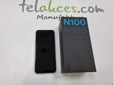 ONEPLUS NORD N100 4GB/64GB Sklep Manufaktura cena:649zł