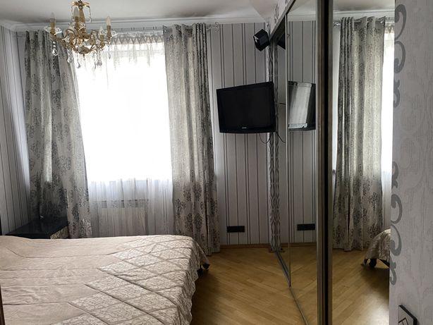 Квартира 3 комнаты, метро Политех 2 мин от ВЛАДЕЛЬЦА