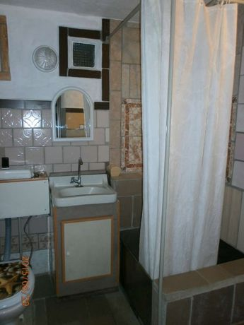 Комнаты в доме под ключ от 100 грн. АКЗ, Море 5 мин