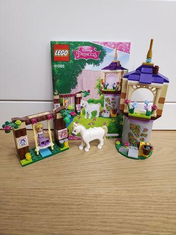 LEGO Disney Princess Рапунцель, Моана 41065, 41149 (оригинал)