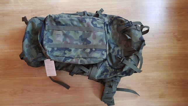 Zasobnik piechoty górskiej 987/MON nowy